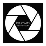 EVA COMAS